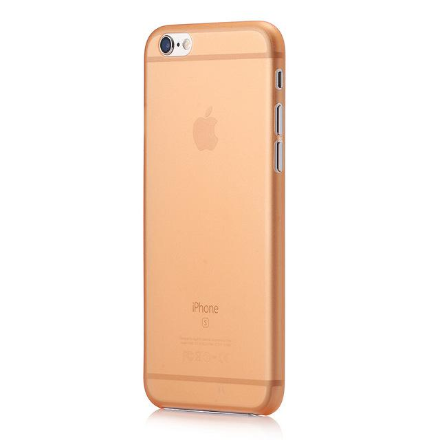 Coque transparente pour Iphone - Boutique Maman