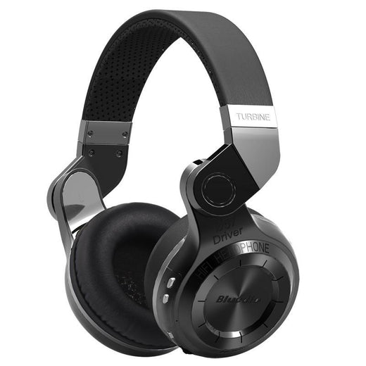 Casque sans fil - Bluetooth