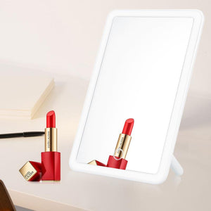 Miroir maquillage lumineux - Boutique Maman