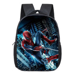 Cartables Enfant Spiderman - Boutique Maman
