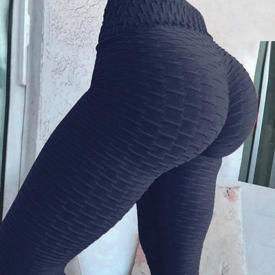 Leggings anti -cellulite
