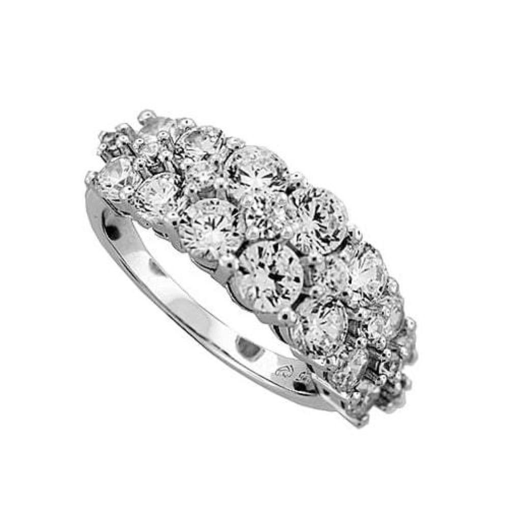 Amore Ring Amore Silver priti ring