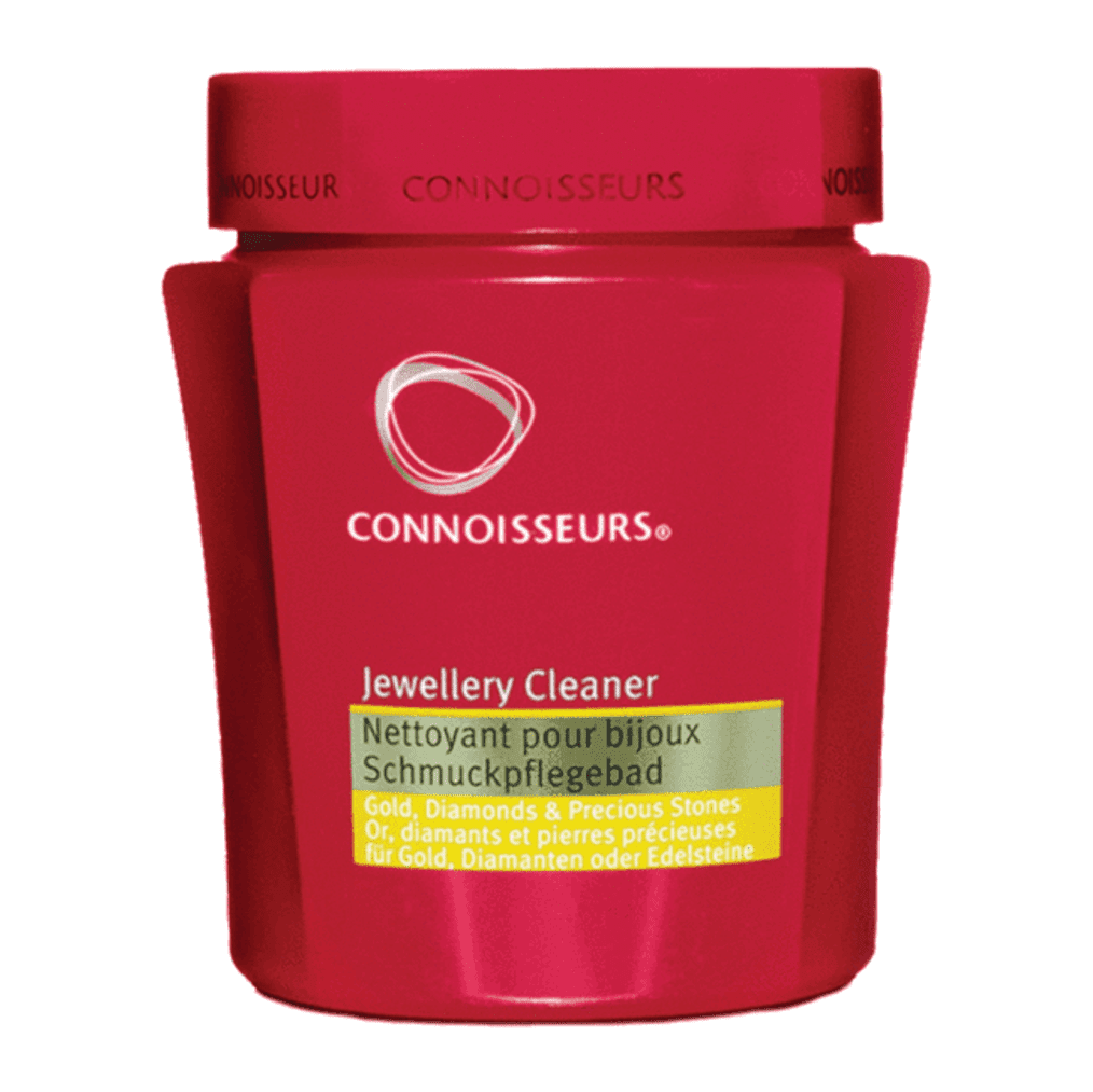 Jewellery Cleaner Connoisseurs Precious Jewellery Cleaner