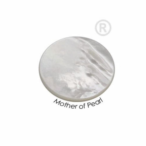 Quoins Coin Quoins mother of pearl coin