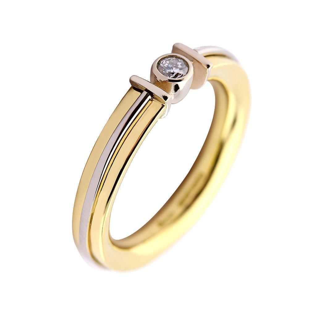 Rock Lobster Jewellery Ring Church house gold diamond apollo ring