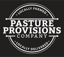 Pasture Provisions Co