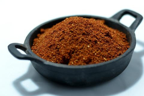 Add on: Fajita Seasoning (4 OZ Jar)
