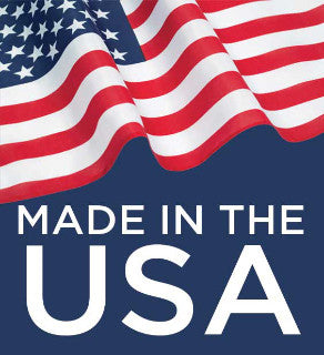 our capsule feeders are made in the USA