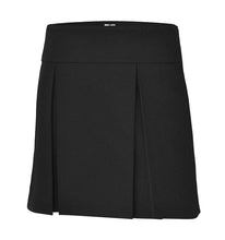 Uniform - Girls Skort, Hipster