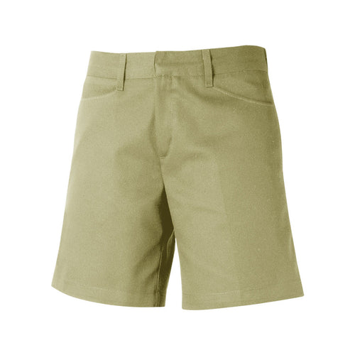 Uniform - Girls Shorts, Youth Regular