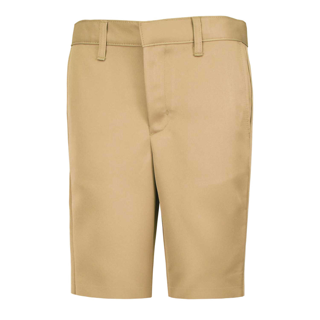 Uniform - Mens Performance Shorts