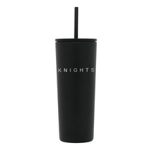 Simple Modern KNIGHTS Classic Tumbler