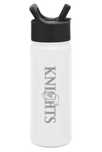 Simple Modern KNIGHTS Water Bottle