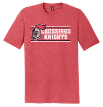 Crossings Knights T-Shirt