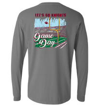 Football Game Day T-Shirt