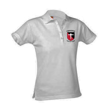 Uniform Polo - Female Fit