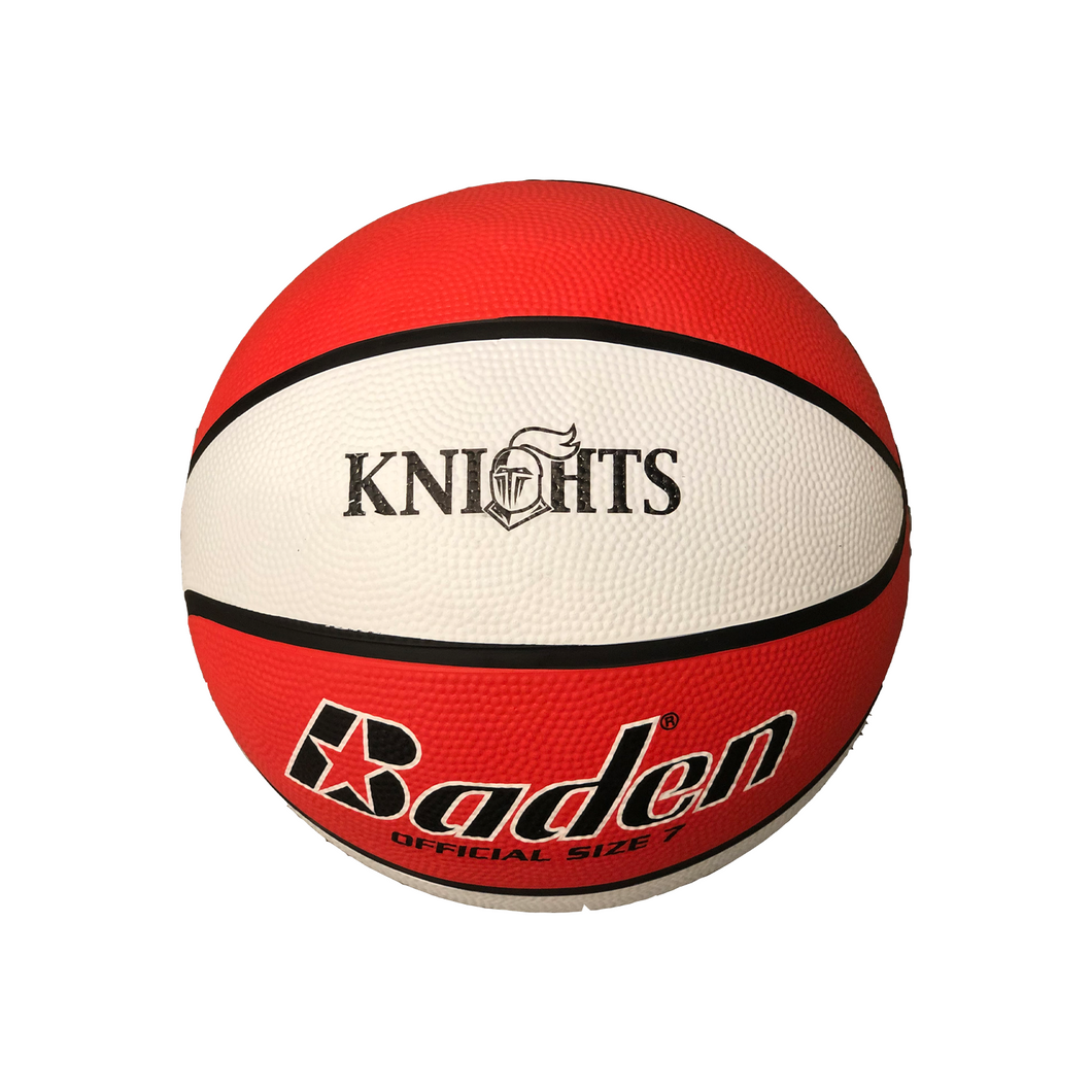 Game Day Essentials - KNIGHTS Basketball