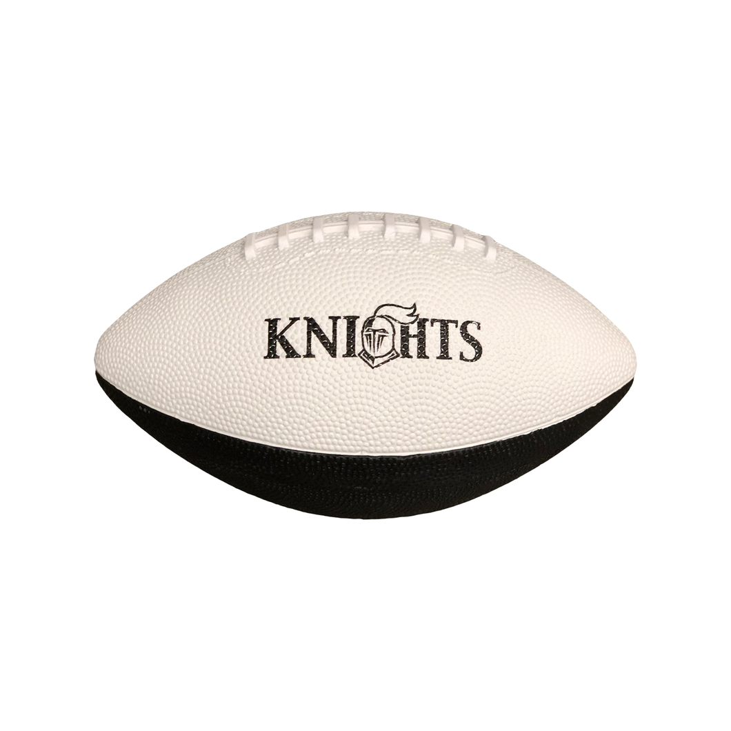 Game Day Essentials - KNIGHTS Football