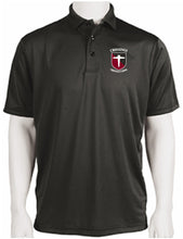 Uniform Polo - Dri-Fit