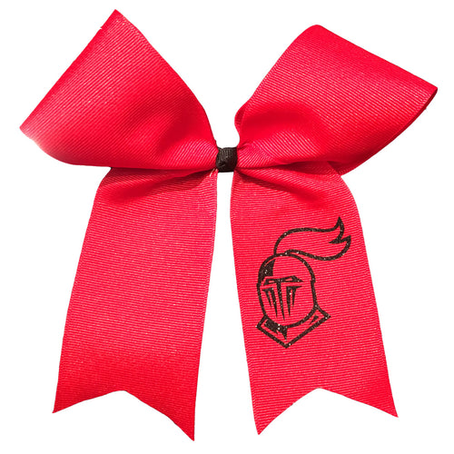 Youth Cheerleading Bows