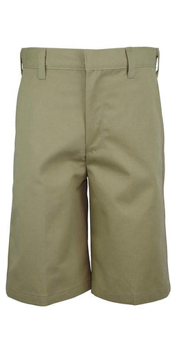 Uniform Shorts  - Boys Short, Youth Regular