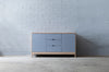 Wooden Cupboards - Wooden Drawers - Pedersen + Lennard