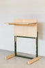 Adjustable Kids Desk