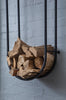 Firewood Holder South Africa - Pedersen + Lennard