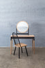 Firenze Dresser - ARC Wooden Bench - Wooden Table - ARC Wooden Chair - Pedersen + Lennard