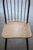 Fluted Chair