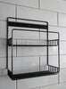 Wall Wire Shelf - Pedersen + Lennard
