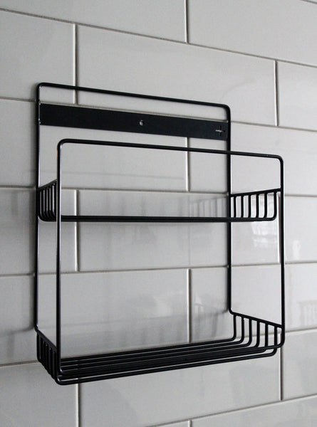 Wire Shelf