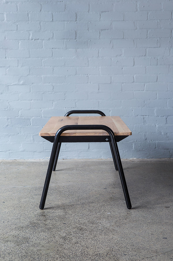 KPA Coffee Table - Pedersen + Lennard