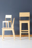 Ingvar Kids Chair