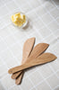 Wooden Butter Knife - Pedersen + Lennard