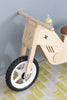 Kids Bike - Toy Bike - Pedersen + Lennard