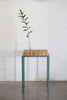 Butchers Side Table - Pedersen + Lennard