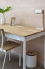 KPA Desk - KPA Chair - Pedersen + Lennard