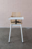 KPA Kids High Chair