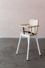 Kids High Chair - Pedersen + Lennard