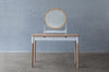 Firenze Dresser - ARC Wooden Bench - Wooden Table - Pedersen + Lennard