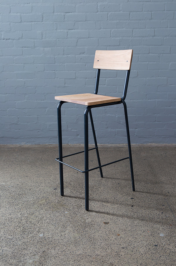 KPA Bar Chair