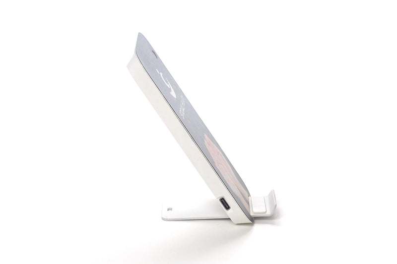Prontimus™ Wireless Charging Stand