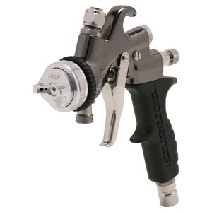 Apollo Model A7500T Apollo Atomizer 7500t TrueHVLP Production Turbine Spray Gun