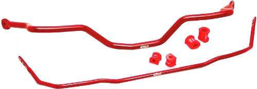 Eibach 6393.320 Anti-Roll Front and Rear Sway Bar Kit