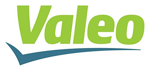 Valeo Clutch Kit 835149
