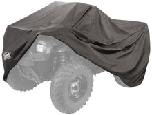 MadDog GearAll Weather Protection ATV Cover