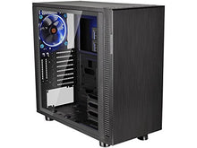 ADAMANT Video Editing Media Workstation PC INtel Core i7 7700K 4.2Ghz Corsair Liquid Cooling 64Gb DDR4 5TB HDD 500Gb SSD 850W PSU Wi-Fi Dual Band Blu-Ray Nvidia GTX 1080 Ti 11Gb