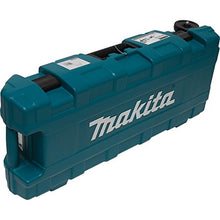 Makita HM1307CB 35-Pound Demolition Hammer