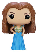 Funko POP Game of Thrones: Margaery Tyrell Action Figure